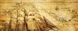 iwp781303183-history-wallpapers