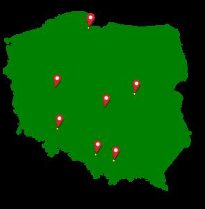 mapa-aleja