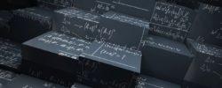 math-wallpaper-021
